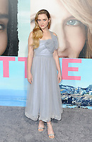 www.acepixs.com<br /> <br /> February 7 2017, LA<br /> <br /> Kathryn Newton arriving at the premiere Of HBO's 'Big Little Lies' at the TCL Chinese Theatre on February 7, 2017 in Hollywood, California.<br /> <br /> By Line: Peter West/ACE Pictures<br /> <br /> <br /> ACE Pictures Inc<br /> Tel: 6467670430<br /> Email: info@acepixs.com<br /> www.acepixs.com