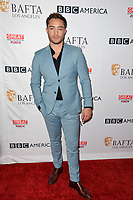 Ed Westwick at the BAFTA Los Angeles BBC America TV Tea Party 2017 at The Beverly Hilton Hotel, Beverly Hills, USA 16 September  2017<br /> Picture: Paul Smith/Featureflash/SilverHub 0208 004 5359 sales@silverhubmedia.com