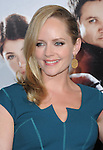 Marley Shelton at The Paramount Los Angeles premiere of HANSEL & GRETEL WITCH HUNTERS held at The Grauman's Chinese Theater in Hollywood, California on January 24,2013                                                                   Copyright 2013 Hollywood Press Agency
