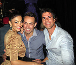 Juliana Paes in NYC 09/29/2011