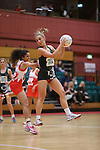 Northern Cup<br /> Wales A v Singapore<br /> 27.02.14<br /> <br /> &copy;Steve Pope-SPORTINGWALES