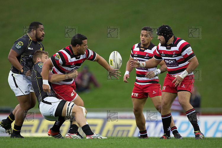 Counties manukau rugby union boundaries in dating 6