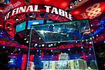 TV Final Table Set