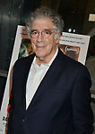 """Elliot Gould 004 attends the Premiere Of Sony Pictures Classic's """"David Crosby: Remember My Name"""" at Linwood Dunn Theater on July 18, 2019 in Los Angeles, California."""