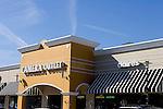Camera Outlet, Lake Buena Vista Factory Store, Shopping, Orlando, Florida