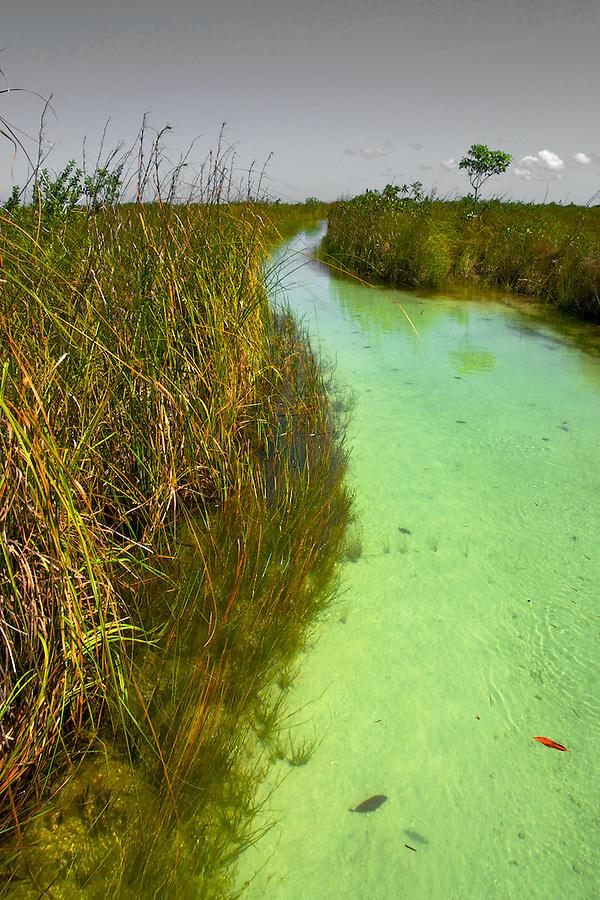 Muyil, Quintana Roo, Mexico
