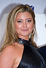"""HOLLY VALANCE.attends The UK's Creative Industries Reception at the Royal Academy of Arts, as part of The British Government's GREAT campaign, London_30/07/2012.Mandatory credit photo: ©Dias/NEWSPIX INTERNATIONAL..(Failure to credit will incur a surcharge of 100% of reproduction fees)..                **ALL FEES PAYABLE TO: """"NEWSPIX INTERNATIONAL""""**..IMMEDIATE CONFIRMATION OF USAGE REQUIRED:.Newspix International, 31 Chinnery Hill, Bishop's Stortford, ENGLAND CM23 3PS.Tel:+441279 324672  ; Fax: +441279656877.Mobile:  07775681153.e-mail: info@newspixinternational.co.uk"""