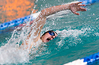 Junior Boys' 400m Freestyle <br /> SARPA Pier Paolo ITALY <br /> Lignano Sabbiadoro 07-05-2017 Ge.Tur Complex <br /> Energy Standard Cup 2017 Nuoto<br /> Photo Andrea Staccioli/Deepbluemedia/Insidefoto