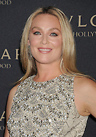 WWW.BLUESTAR-IMAGES.COM  Actress Elisabeth Rohm arrives at the BVLGARI 'Decades Of Glamour' Oscar Party Hosted By Naomi Watts at Soho House on February 25, 2014 in West Hollywood, California.<br /> Photo: BlueStar Images/OIC jbm1005  +44 (0)208 445 8588