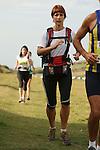 2007-10-27 Beachy Head Marathon Birling Gap 13 DB--JPG