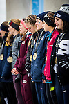 _E1_9242<br /> <br /> 16X-CTY Nationals<br /> <br /> Men's Team finished 7th<br /> Women's team finished 10th<br /> <br /> LaVern Gibson Cross Country Course<br /> Terre Houte, IN<br /> <br /> November 19, 2016<br /> <br /> Photography by: Nathaniel Ray Edwards/BYU Photo<br /> <br /> &copy; BYU PHOTO 2016<br /> All Rights Reserved<br /> photo@byu.edu  (801)422-7322<br /> <br /> 9242