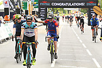 2019-05-12 VeloBirmingham 111 FB Finish