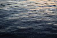 Black Sea, September 2010. Photo by Quique Kierszenbaum