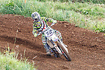 Steve Barnwell Memorial Motorcross at Luton &amp; District  Motorcycle Club, Old Park Farm, Toddington, Bedfordshire<br /> Picture by David Horn/eXtreme Aperture Photography +44 7545 970036<br /> 20/07/2014