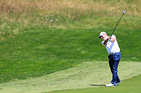 Marc Warren (SCO) on the 9th fairway during Round 1 of the HNA Open De France at Le Golf National in Saint-Quentin-En-Yvelines, Paris, France on Thursday 28th June 2018.<br /> Picture:  Thos Caffrey | Golffile