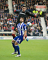 20/11/2010   Copyright  Pic : James Stewart.sct_jsp038_kilmarnock_v_rangers  .:: KYLE LAFFERTY AND ALEXEI EREMENKO ::.James Stewart Photography 19 Carronlea Drive, Falkirk. FK2 8DN      Vat Reg No. 607 6932 25.Telephone      : +44 (0)1324 570291 .Mobile              : +44 (0)7721 416997.E-mail  :  jim@jspa.co.uk.If you require further information then contact Jim Stewart on any of the numbers above.........