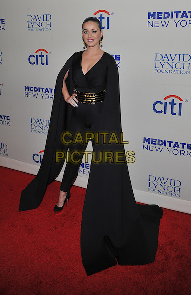 New York,NY-November 4: Singer Katy Perry attends the 2015 Change Begins Within Benefit Gala at Carnegie Hall on November 4, 2015 in New York City . <br /> CAP/MPI/STV<br /> &copy;STV/MPI/Capital Pictures
