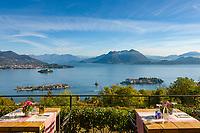Italy (Lago Maggiore)