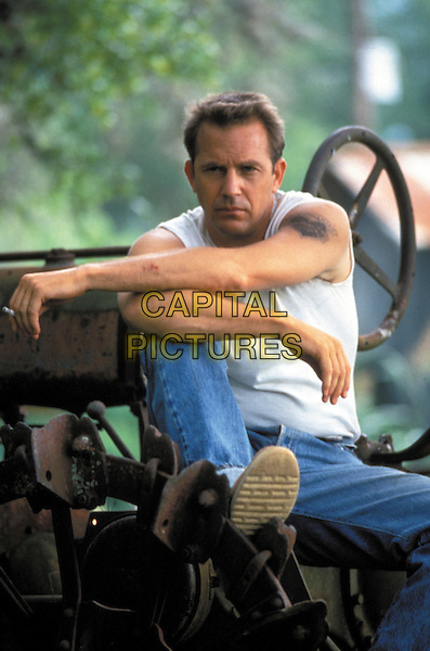 Kevin Costner.in A Perfect World.*Filmstill - Editorial Use Only*.CAP/NFS.Supplied by Capital Pictures.