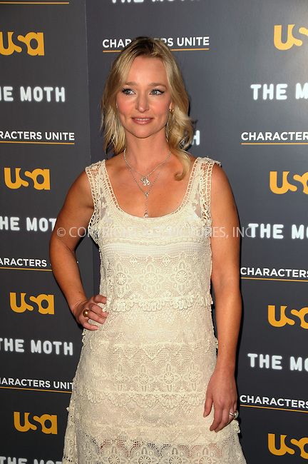 WWW.ACEPIXS.COM . . . . .  ....February 15 2012, LA....Kari Matchett at the USA Network's and  'A More Perfect Union: Stories of Prejudice and Power' screening at the Pacific Design Center on February 15, 2012 in West Hollywood, California....Please byline: PETER WEST - ACE PICTURES.... *** ***..Ace Pictures, Inc:  ..Philip Vaughan (212) 243-8787 or (646) 769 0430..e-mail: info@acepixs.com..web: http://www.acepixs.com