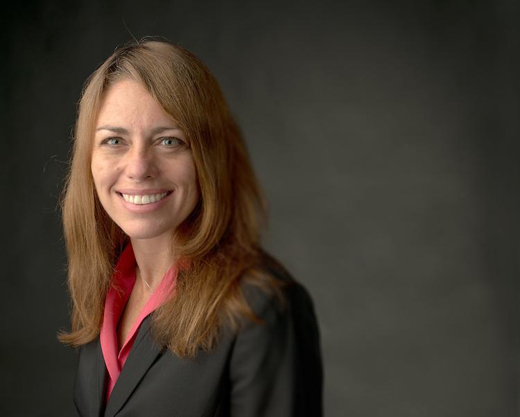 Haley Duschinski