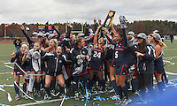 Shippensburg University vs LIU Post, November 20, 2016