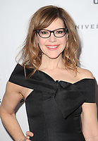 10 February 2019 - Los Angeles, California - Lisa Loeb. Universal Music Group GRAMMY After Party celebrating the 61st Annual Grammy Awards held at The Row. Photo Credit: Faye Sadou/AdMedia