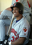 Indianapolis Indians 2003