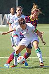 2013-09-22-FC Barcelona vs Granada CFF: 10 - 0.