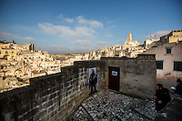 Pier Paolo Pasolini.<br />