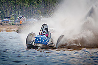 Swamp Buggy Races, Florida Sports Park, Swamp Buggy Races, Florida Sports Park,