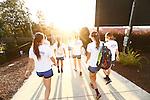 2016 BYU Women's Soccer - NCAA vs South Carolina