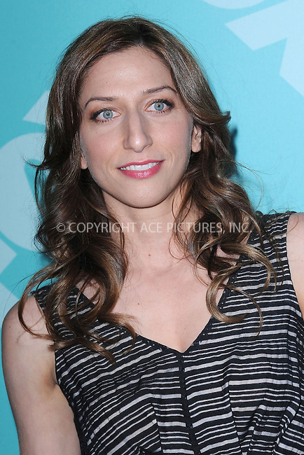 WWW.ACEPIXS.COM . . . . . .May 13, 2013...New York City....Chelsea Peretti attending the FOX 2103 Programming Presentation Post-Party at Wollman Rink in Central Park on May 13, 2013 in New York City ....Please byline: KRISTIN CALLAHAN - ACEPIXS.COM.. . . . . . ..Ace Pictures, Inc: ..tel: (212) 243 8787 or (646) 769 0430..e-mail: info@acepixs.com..web: http://www.acepixs.com .