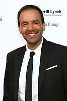 LOS ANGELES - SEP 27:  Cesar Ramos at the 2019 Catalina Film Festival - Friday at the Catalina Bay on September 27, 2019 in Avalon, CA