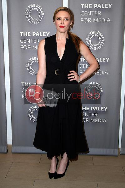 "Natasha Lyonne<br /> at the Paleylive LA Event with Netflix's ""Orange Is The New Black,"" Paley Center for Media, Beverly Hills, CA 05-26-16<br /> David Edwards/Dailyceleb.com 818-249-4998"