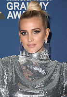 7 February 2019 - Los Angeles, California - Ashlee Simpson. the Delta Air Line 2019 GRAMMY Party held at Mondrian Los Angeles. <br /> CAP/ADM/FS<br /> ©FS/ADM/Capital Pictures