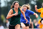 Kings College Athletics Finals, Kings College, Auckland, New Zealand. Friday 24  February 2017. Photo: Simon Watts/www.bwmedia.co.nz for Kings College