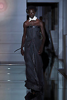 Maison Margiela fall 2019 Couture Collection<br /> Paris Fashion week Haute Couture 2019<br /> Paris, France in July 2019.<br /> CAP/GOL<br /> ©GOL/Capital Pictures