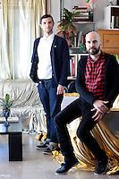 PIC_1335-Angelidakis-Plessas-Interior Designers