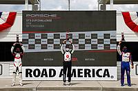 2020-08-02 Porsche GT3 USA Road America