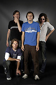 Jul 17, 2004 : PHOENIX - Photosession in Montreux Switzerland