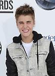 LAS VEGAS, CA - MAY 20: Justin Bieber arrives at the 2012 Billboard Music Awards at MGM Grand on May 20, 2012 in Las Vegas, Nevada.