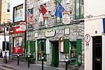 Finnegan's in Galway, County Galway, Ireland on Monday, June 24th 2013. (Photo by Brian Garfinkel)