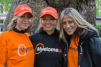 Myeloma UK NNM