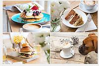 CLIENT: Porthtowan Beach Cafe/Cornwall Today  //     <br /> PROJECT: Website/Print/Editorial // www.porthtowanbeachcafe.com