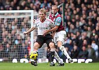 110227 West Ham Utd v Liverpool