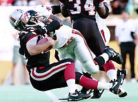 #57-BC Lions-1995-Photo:Scott Grant