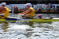 Henley Royal Regatta 2018 - Saturday<br /> <br /> To purchase this photo, or to see pricing information for Prints and Downloads, click the blue 'Add to Cart' button at the top-right of the page.
