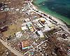 Hurricane Irma - Devastation Turks & Caicos, Br. Virgin Islands