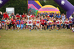 2015-07-05 PP Spire 10 SB fun run 400m